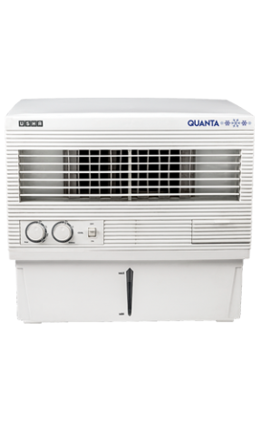 USHA Air Coolers - Choose from a wide range of Coolers